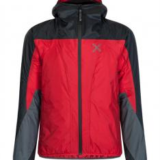 Trident 2 Jacket Uomo Alpstation Montura Vetrinando Arezzo