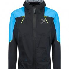Magic 2.0 Jacket Uomo Alpstation Montura Vetrinando Arezzo