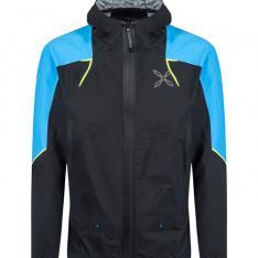 Magic 2.0 Jacket Uomo Alpstation Montura Vetrinando Arezzo