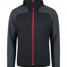 Tirolo Mix Jacket Uomo Alpstation Montura Vetrinando Arezzo
