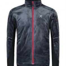 Polar Confort Jacket Maglia Uomo Alpstation Montura Vetrinando Arezzo