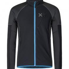 Graund Jacket Maglia Uomo Alpstation Montura Vetrinando Arezzo