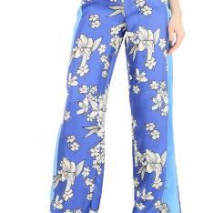 Pantalone Donna Parosh Spazio Lorj Vetrinando Arezzo