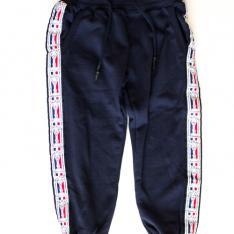 Pantaloni Bambino Berna Ada e Zucchero Vetrinando Arezzo