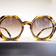 Occhiali da Sole Donna Will I Am  Ottica L'Occhiale Vetrinando Arezzo