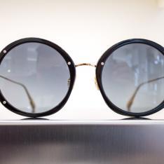Occhiali da Sole Donna Dior Ottica L'Occhiale Vetrinando Arezzo