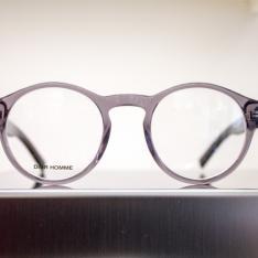 Montatura da Vista Unisex Dior Ottica L'Occhiale Vetrinando Arezzo