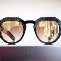 Occhiali da Sole Unisex G-Dan Ottica L'Occhiale Vetrinando Arezzo