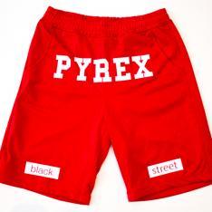 Pantaloni Bambino Pyrex Ada e Zucchero Vetrinando Arezzo