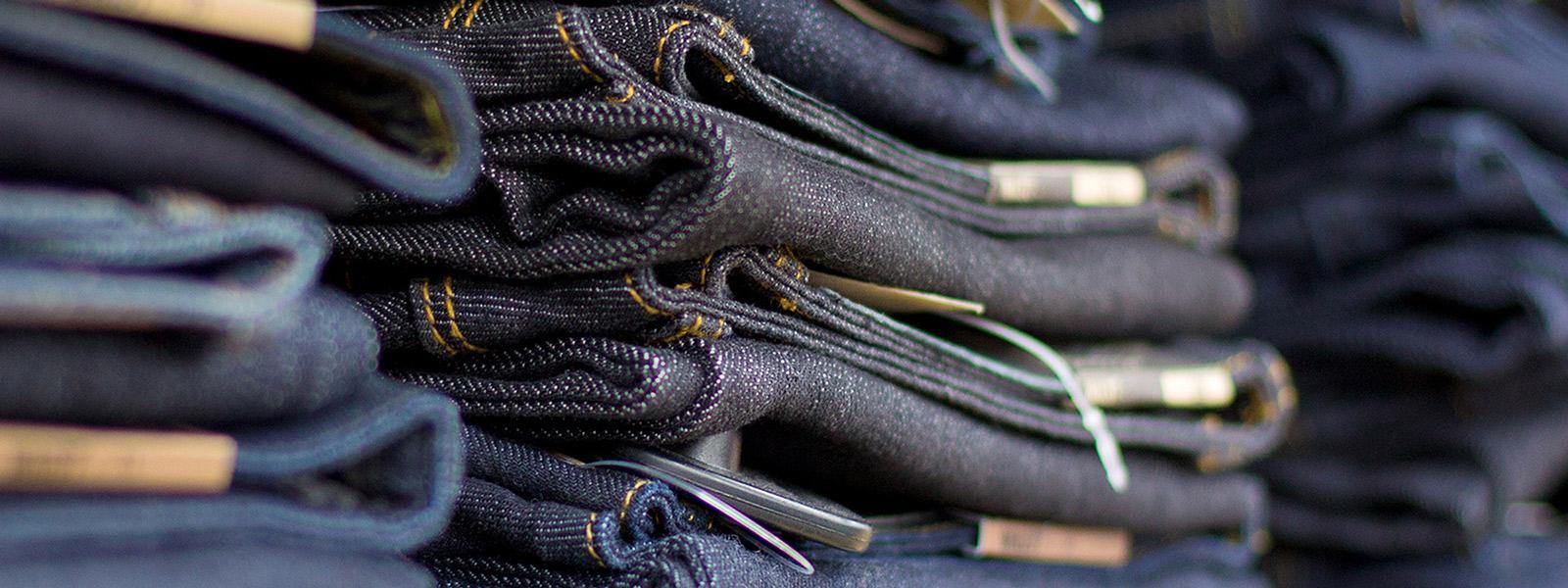 Capaccioli abbigliamento Arezzo