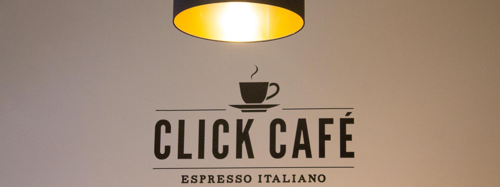 Click cafè Arezzo vendita di Caffè, tè, tisane e infusi Vetrinando