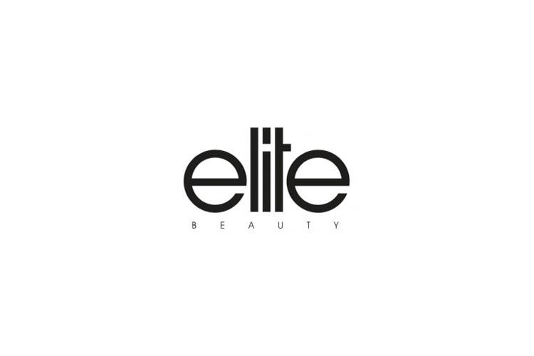 Elite Beauty make-up e bellezza Profumerie Jolie Arezzo Vetrinando