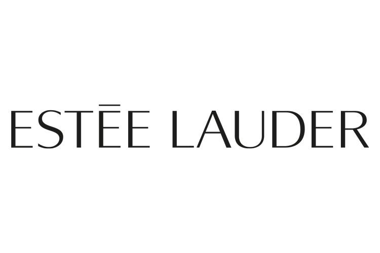 Esteē Lauder Make-up e beauty profumerie Jolie Arezzo Vetrinando