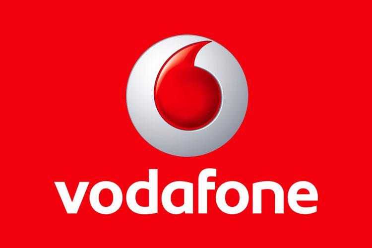 Punto Vodafone irestore vetrinando Arezzo