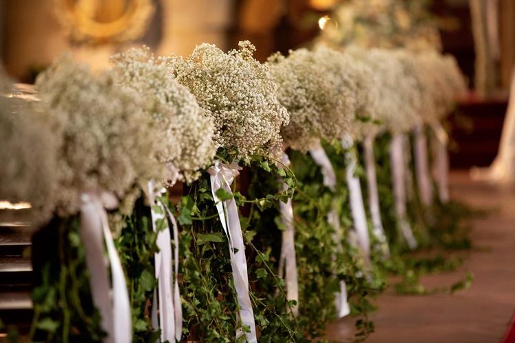 giorgini fiori e piante allestimenti per matrimoni ed eventi vetrinando arezzo