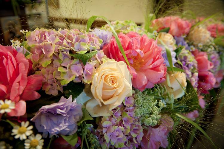 giorgini fiori e piante servizio a domicilio vetrinando arezzo
